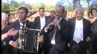 Download Sahib Camalla Aşıqlar aşıq Vüqarın dəsi Video