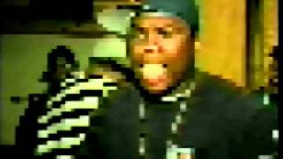 Download Punchline cypher with 50 cent & noreaga , consequence Video