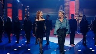 Download Riverdance at the Eurovision Song Contest 30 April 1994, Dublin #Riverdance20 Video