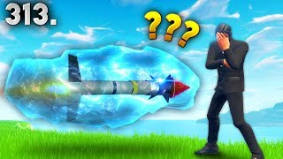 Download FROZEN GUIDED MISSILE..?! Fortnite Daily Best Moments Ep.313 (Fortnite Battle Royale Funny Moments) Video