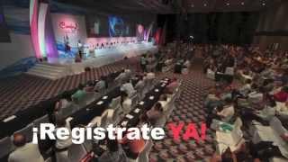 Download 92 Asamblea - Convención Nacional Mérida 2015 Video