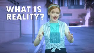 Download What Is Reality? [Official Film] Video