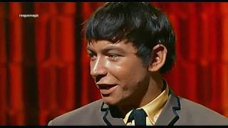 Download The Animals - Blue Feeling (1964) movie clip HD/widescreen ♫♥50 YEARS & counting Video