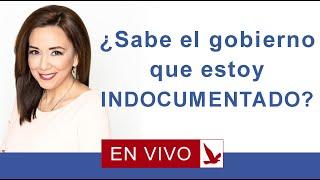 Download SABE EL GOBIERNO QUE ESTOY INDOCMENTADO? Video