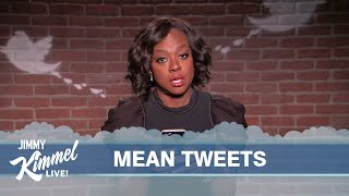Download Celebrities Read Mean Tweets #9 Video