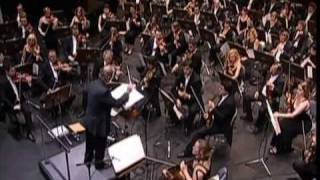 Download The Enterprise - Jerry Goldsmith from Star Trek: The Motion Picture (Live) Video
