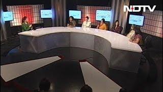 Download How Can Women Promote India's Economic Development? Video