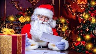 Download School Bans Santa Video