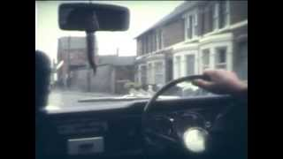 Download Rushden, Northamptonshire 1981 Video