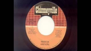 Download King Floyd - Groove Me Video