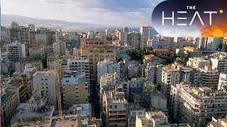 Download The Heat — Lebanon's Political future 11/24/2016 Video