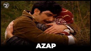 Download Dini Film - Azap Video