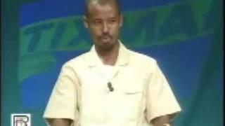 Download Tixmaal - suugaanta haweenka 2/6 Video