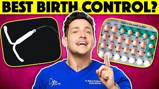 Download Human Cloning is Terrifying! | Responding to Your Comments #11 Video