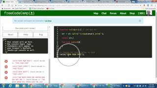 Download freeCodeCamp Caesars Cipher Video