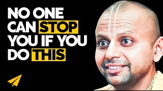 Download ″We HAVE To FACE Our FEARS!″ - Gaur Gopal Das (@gaurgopald) - Top 10 Rules Video