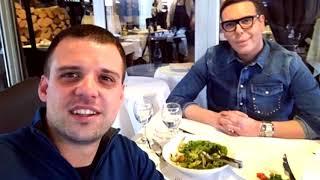 Download Кој е Бојан Јовановски алијас Боки 13? Video