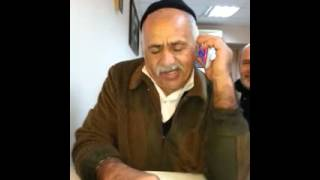 Download ELAZIGLI GAKKO DAYI İŞ BAŞINDA Video