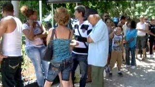 Download Inside Castro's Cuba Video