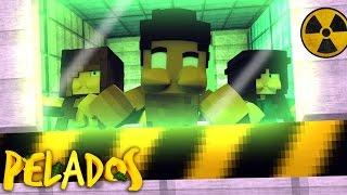 Download Minecraft: PELADOS! - #151 MORREMOS SUFOCADOS! Video