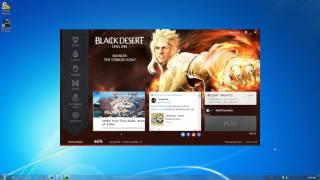 Download NEW METHOD Black Desert Online IP Block Bypass from Philippines - 7-28-2017 Video