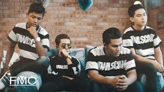 Download Putera Band - Tersiksa Video