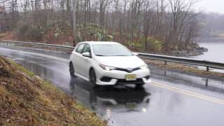 Download 2017 Toyota Corolla iM Review - AutoNation Video