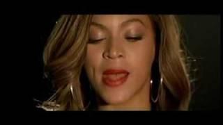 Download Beyonce- Listen Video