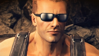 Download Bulletstorm: Full Clip Edition - 9 Minutes Duke Nukem Gameplay Video