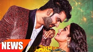 Download News   Choorhey Wali Bahh   Mankirat Aulakh   Parmish Verma   Full Song Coming Soon   Speed Records Video