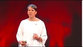 Download Why Diversity Matters | Suzie LeVine & Eric LeVine | TEDxZurich Video