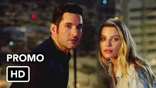 Download Lucifer 2x11 Promo ″Stewardess Interruptus″ (HD) Season 2 Episode 11 Promo Video