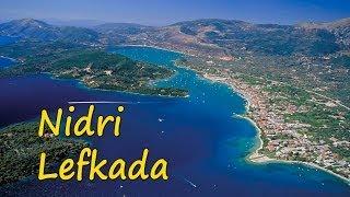 Download Grecja Lefkada - Nidri - Ελλάδα Λευκάδα - Νυδρί (HD) Video