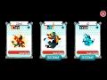 Download Dragon City l Peticiones de Combates l Segundo Equipo de Dragones Heroicos Video