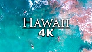 Download 4k Hawaii Drone Footage Video