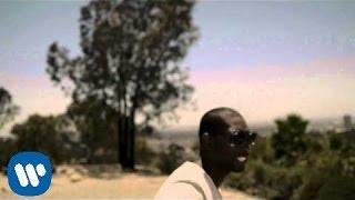 Download Tinie Tempah - Till I'm Gone ft. Wiz Khalifa Video