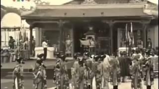 Download Lịch sử Việt Nam từ thuở sơ khai đến 1858 Video