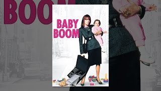 Download Baby Boom Video