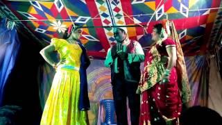 Download chintamani natakam by hanumantarao&ratnasree Video