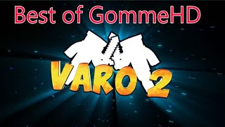 Download GommeHD Best of Varo 2 Video