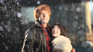 Download [MV] ZIA(지아) DEPRESSED (속상해서) (술 한잔 해요 PART.2) Video