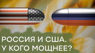 Download Почему Россия и Америка никогда не станут друзьями - Гражданская оборона Video