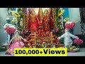 Download Gauri Ganpati Decoration ideas for home to 2015,2016,2017 | गौरी गणपती सजावट Decoration ideas 2016 Video