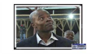 Download My Testimony Faith Nyamukapa Video