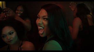 Download Megan Thee Stallion P.I. in HOTTIEWEEN (Episode 3: Hot Girl Sh*t) Video