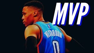 Download Russell Westbrook MVP Mix ″HUMBLE.″ᴴᴰ (Emotional) Video