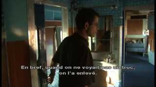 Download The Darjeeling Limited (2007) - MAKING OF - VOSTFR Video