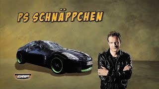 Download PS-Schnäppchen - GRIP - Folge - 308 - RTL2 Video