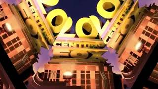 Download 20th Century Fox Crazy Effects 9! Video