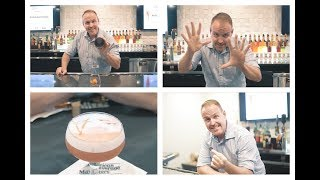 Download 5 Practical Bar Hacks And Bar Magic Tricks That Will Help You To Make Tips Video